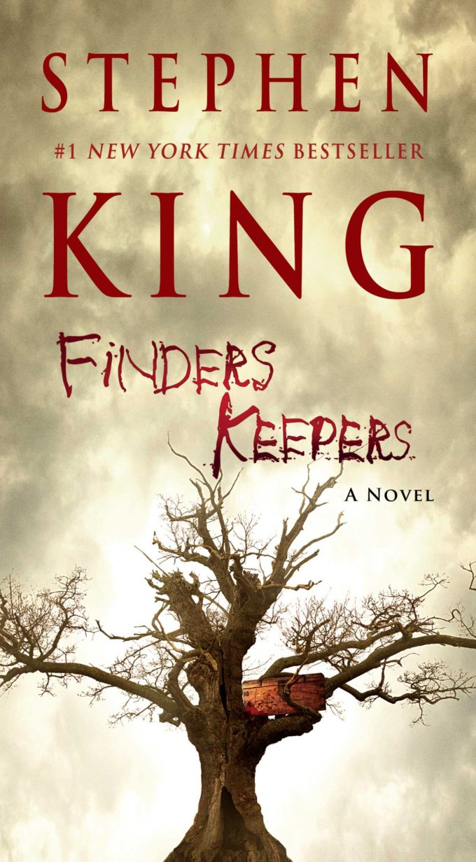 finders-keepers-9781501100123_hr