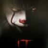 「It(イット)」映画版の感想。必見。原作ファンとしては傑作。ホラー映画としても優秀。青春映画としても優秀。